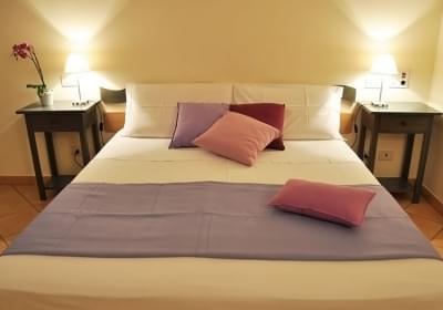 Bed And Breakfast Villa Addaura